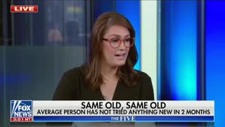 Dana Perino blows Jessica Tarlov's pregnancy announcement