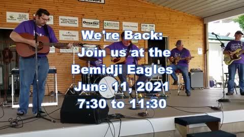 Jun 11 Eagles Ad