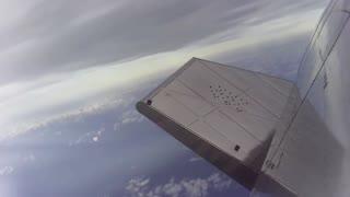 SN10 | High-Altitude Flight Recap | Starship