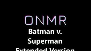 Batman v. Superman (Extended Version) Review