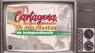 Mitos y verdades de las Fiestas de Independencia