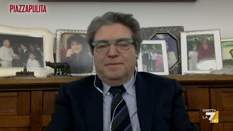 Idrossiclorochina Dott. Mariano Amici