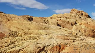 Valley of Fire, Mojave Desert