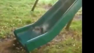 https://youtu.be/FHH6hIc2GyE