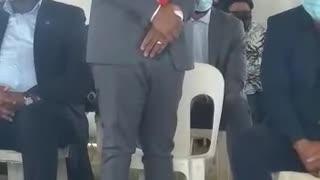 Julius Malema mourns Zulu King Goodwill Zwelithini