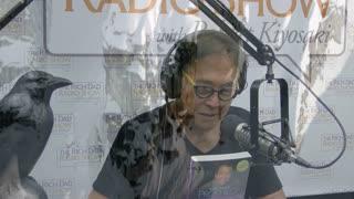 Rich Dad Robert Kawasaki Questioning the Covid-19 & Vaccine Narrative