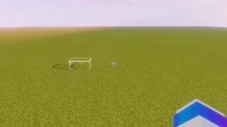 A new minecraft piece for ya