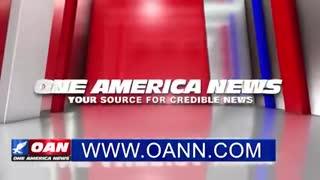 Pa. unlawful vote case heads to Supreme Court.m