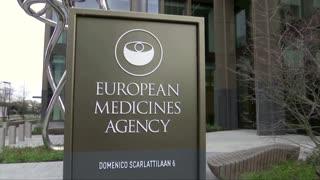 Denmark, Norway, Iceland halt AstraZeneca vaccine use