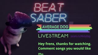 Beat Saber - My favorite Panic at the Disco map