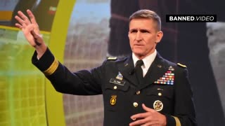 OBAMAGATE: The Storm Is Here 2020