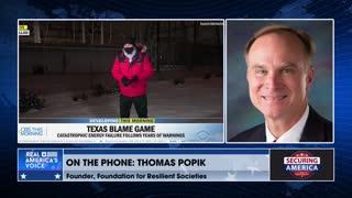 Securing America #46.6 with Thomas Popik