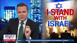 PROUD WITH ISRAEL