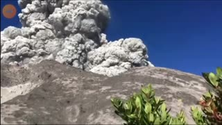 USA world strong volcanic events soon 2021