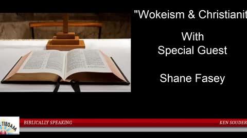 Biblically Speaking 3-3-21