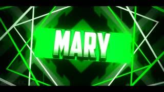 INTRO NAMES (MARY)