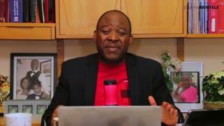 Test to Testimony by Pastor Joseph Akinyele