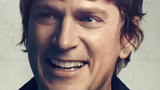 Rob thomas - it's only love