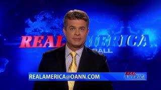 """Real America - Dan #GETREAL 'Matthew 7:15 """"Beware of False Prophets..."""""""