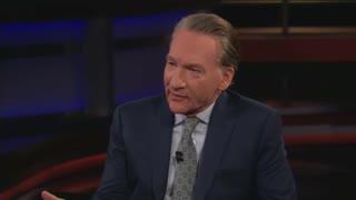 "Fran Lebowitz ""sardonically"" calls for Trump's assassination"