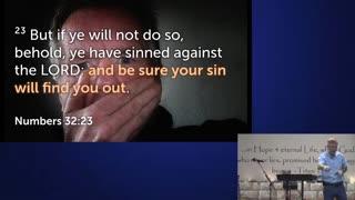 Exposed Pastor Brian