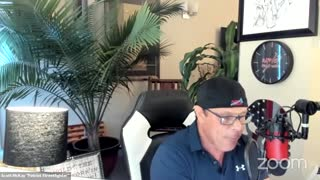5.6.21 Patriot Streetfighter POST ELECTION UPDATE #78 Patriot Events- Guest Dr. Cordie Williams
