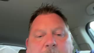 Rbfent Rumble intro