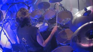 Ron Keel Band LiveStream Concert PROMO 1