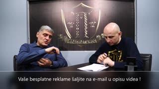Da li vinčanska kultura ima veze sa Jefetitima (Miroljub Petrović)
