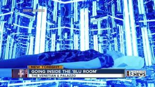 ABC 13 Action News Las Vegas