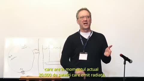 Dr. Thomas Cowan Explains What A Virus Is