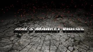 Mals Market Videos Intro
