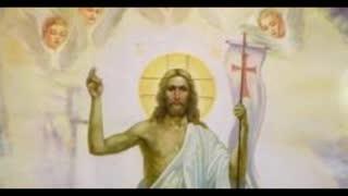Fr Hewko, (Audio) Easter Sunday 2021 (Atlanta, GA)