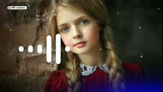 Famous TikTok Ringtone | Sad Background Music | Flute Instrumental Ringtone
