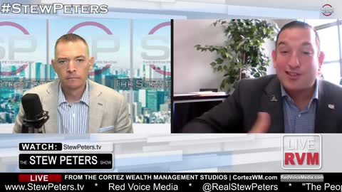 Financial Expert Warning: Market Weaponized Against Trump, Vehicles Held Hostage by CHINA!