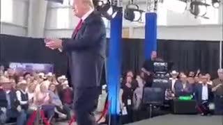 Donald J.Trump Lovers