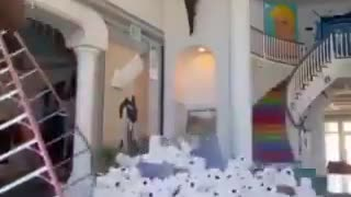What You Can Do With Toilet Paper