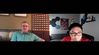 Similarities & Differences of the Many Christian Churches feat. Doug Ward   Free Mike Clips