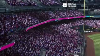 MLB Will Have Virtual Fans