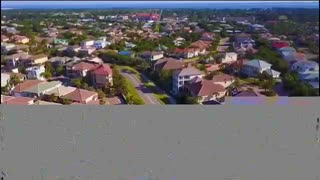 Destin/ Fort Walton Beach, Florida Drone Footage