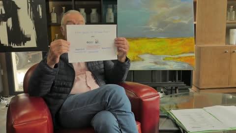 Jean Bernard Fourtillan found the truth about SARS-CoV-2