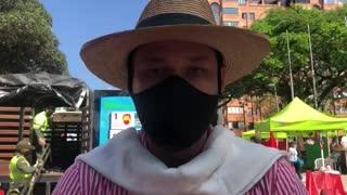 Papatón Bucaramanga ventas