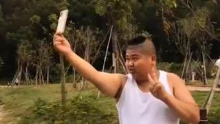 Best Funny Tiktok comedy video 2020😂