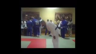 My Judo Matches 🥊❤️🥋