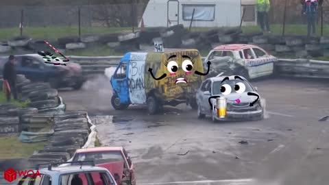Roblox Piggy Funny Moments! Funny Edits