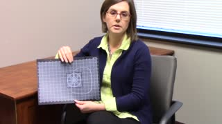 How Vision Therapy Can Help With Stroke Victims