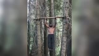 Crazy Fitness Moments Workout Motivation 2021.mp4