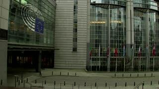EU demands AstraZeneca contract after delays
