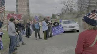 Trump rally 4