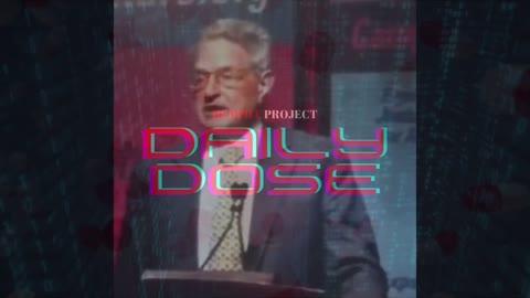 Redpill Project Daily Dose Episode 240   Dark Winter Inbound